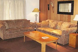 mammoth mountain by owner vacation rentals