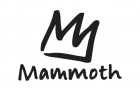 Mammoth Mountain discount ski passes