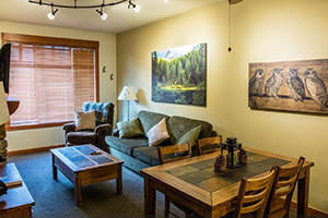 mammoth ski valley by owner rentals