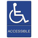 wheelchair accessible by owner vacation rental ski to lifts in mammoth california